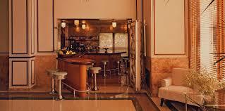 martini bar furniture where to eat in miami restaurant the raleigh miami beach