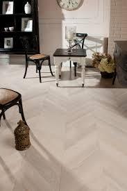 Ash Laminate Flooring Moonlight Ash Chevron Parquetry European Ash Zealsea Timber