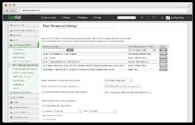 On Premise Help Desk Software Sysaid Patch Management U2013 Stay Secure And Up To Date