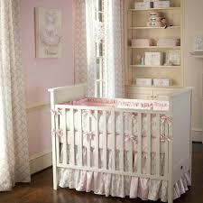 Crib Bedding Sets Uk Baby Bedding Sets Circus Spot Crib Bedding Set Sale A Zoom