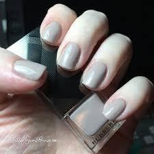 daily something there u0027s always something on my nailsdaily something