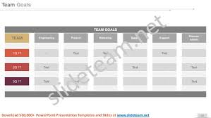 business operational concept and structure powerpoint presentation pp u2026