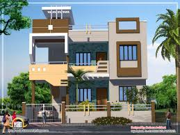 architecture houses india spasm design use local kotah for ideas decorating architecture houses india