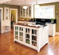 movable kitchen island with breakfast bar kitchen and decor