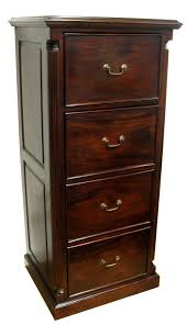 Cabinets Synonyms 4 Drawer File Cabinet Home Design By Larizza