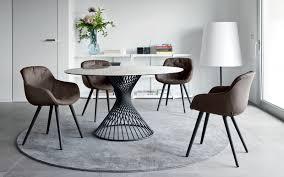 Vasi Da Interni Design by Arredamento Casa Mobili Design Italiano Firmati Calligaris