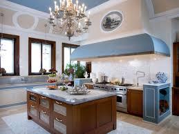 kitchen design 50 country kitchen designs choosing country