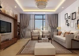 Wohnzimmer Modern Einrichtung Schöne Ideen Für Wohnzimmer Vorhänge Und Tipps Zur Auswahl