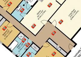 Interactive Floor Plans Kahomesales