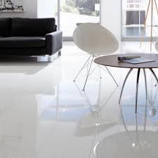 black and white gloss laminate flooring