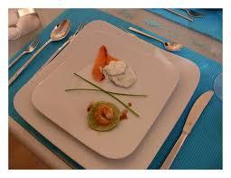 gruß aus der küche ü 1 kleiner gruß aus der küche foto bild