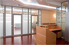Front Desk Attendant Specifiers Pan Oston Furniture Systemspanoston Furniture Systems