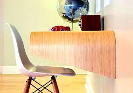 wall mounted floating desk ikea diy floating desk diy home diy floating desk ikea desks wall mounted