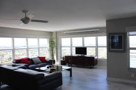 playa 25 properties for sale miami 33175 fl boca agency real
