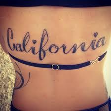 explicit ink tattoo and piercing 186 photos u0026 56 reviews