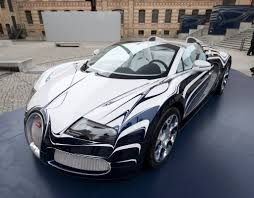bugatti supercar the bugatti veyron u0027s legacy is as immense as its price tag driving