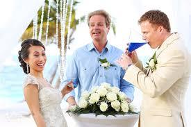 man holding martini wedding day alcohol