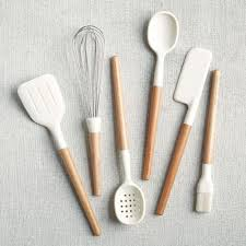 kitchen utensils design 100 kitchen utensils design kitchen utensils and food