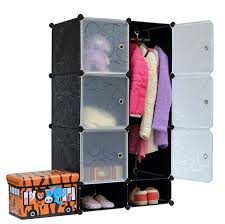 clothes storage cabinets with doors plastic shelf organizer clothes cabinet price in pakistan plastic