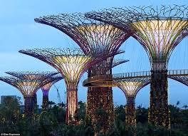 Singapore Botanic Gardens Location Singapore Botanical Gardens Picture Of Singapore Botanic Gardens