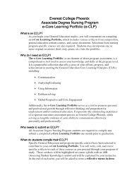 nursing resume free nurse examples student samples 01 peppapp