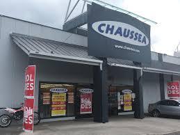 siege social chaussea chaussea 6089 bd georges brassens 12100 millau magasin de