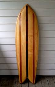 213 best wooden surfboard inspiration images on wooden