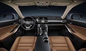 new lexus sedan 2016 lexus announces pricing for all new 2014 is sedan carfab com