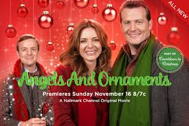 and ornaments 11 21 14 hallmark lifetime