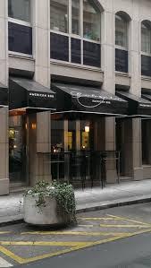 American Bar Roberto American Bar 1010 Vienna Vienna Eateries Pinterest