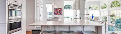 Kitchen Cabinets Winston Salem Nc Cabinet Studio Inc Winston Salem Nc Us 27101
