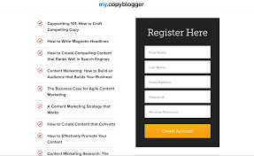 How To Sign A Business Email by How To Get 128 New Email Subscribers Per Day