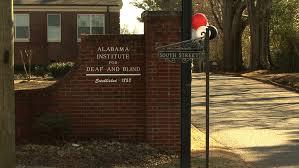 Alabama Institute For The Deaf And Blind Black Noise U2014 Documenting Justice