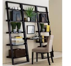 33 best bookshelves images on pinterest bookcases projects and