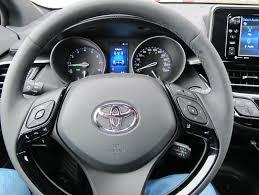 toyota finance canada login c hr drives into canada u0027s compact cuv segment wheels ca