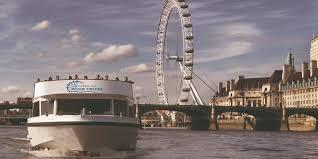 eye river cruise eye