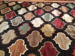 Non Toxic Area Rug Area Rug Cleaning In Apex Carpet Cleaning The Healthy