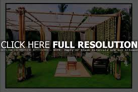 inexpensive outdoor wedding venues wedding venue amazing inexpensive outdoor wedding venues theme