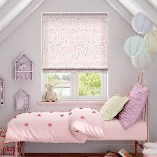 Pink Kitchen Blinds Best 25 Pink Roman Blinds Ideas On Pinterest Blinds Pink