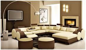 wohnzimmer wohnideen mit deko in kräftigen farben wohnen mit