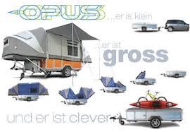 tenda carrello carrello tenda opus al caravan salon 2013 passa a www newsc it