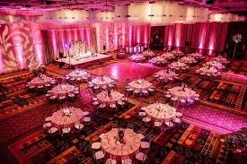 Wedding Venues Southern California Indian Wedding Reception Design Guide 6 Steps U2013 Indian Wedding