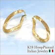 earrings for sale italian jewelry oe rakuten global market sale italian