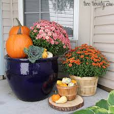 fall outdoor decorations fall outdoor decor 2015