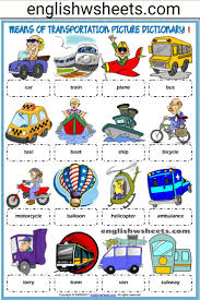 133 best esl printable vocabulary worksheets and exercises for