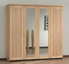 bedroom furniture wardrobe design ideas wooden wardrobe custom