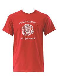 Screen Print Aprons Dr T Shirt Custom T Shirt Designs The Fastest T Shirt Man Alive