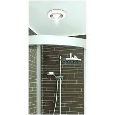 Chrome Bathroom Fan Light Ideas Bathroom Fan With Led Light And Bathrooms Bathroom