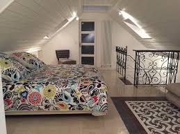 le castellet chambre d hotes chambres d hôtes château d avesnes le castelet chambres et suites