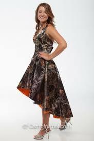 mossy oak camouflage prom dresses for sale camouflage wedding dresses for cheap images of dresses mossy oak
